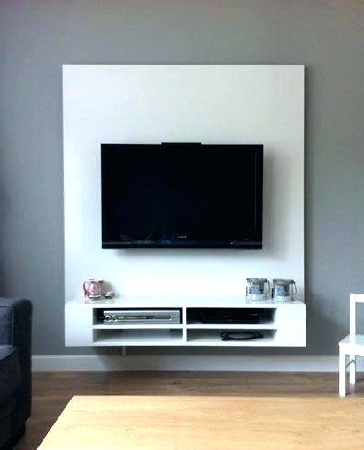 Ikea Wall Mounted Tv Cabinets In Preferred Tv Stand With Mount Ikea – Cluckueatontown (View 6 of 20)