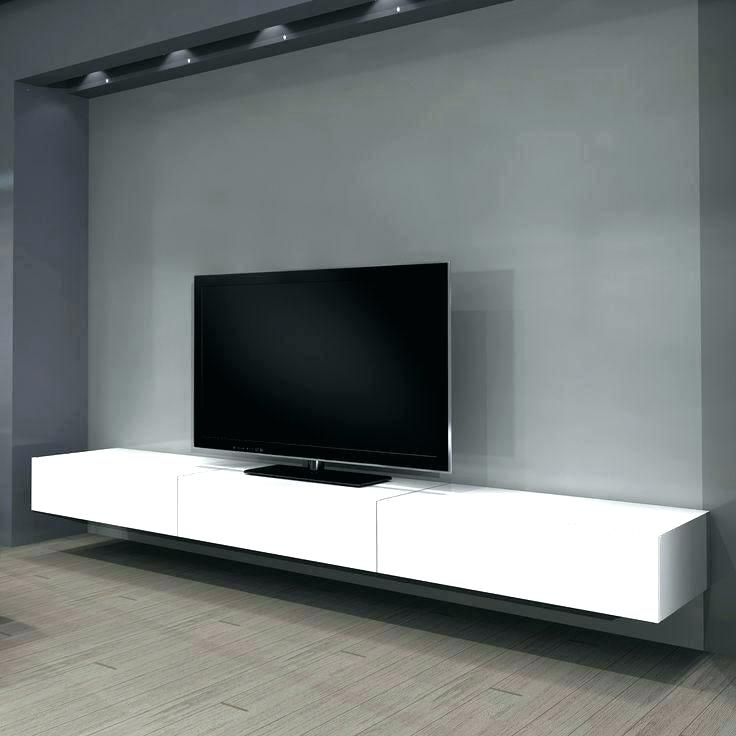 Ikea Wall Mounted Tv Cabinets With Regard To Best And Newest Mounted Tv Cabinet Wall Mounted Cabinet Best Wall Mount Stand Ideas (Gallery 4 of 20)