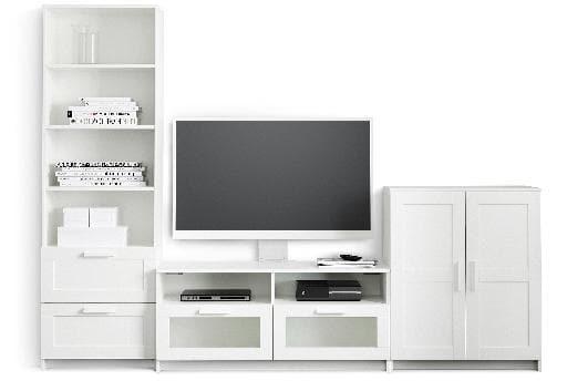Ikea (Gallery 5 of 20)