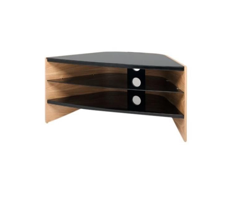 In Blackburn Pertaining To Most Up To Date Techlink Riva Tv Stands (View 15 of 20)