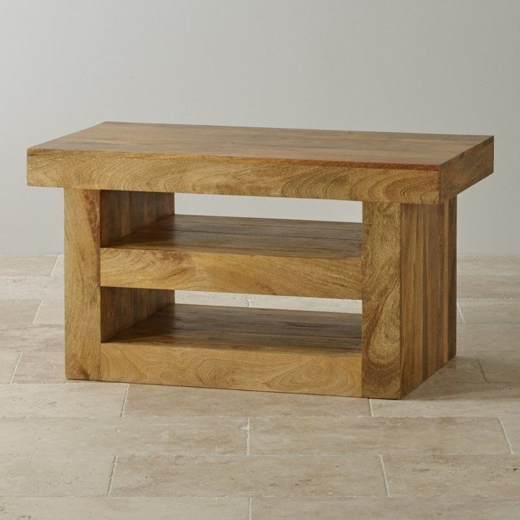 In Consett, County Regarding Oak Furniture Tv Stands (Gallery 10 of 20)
