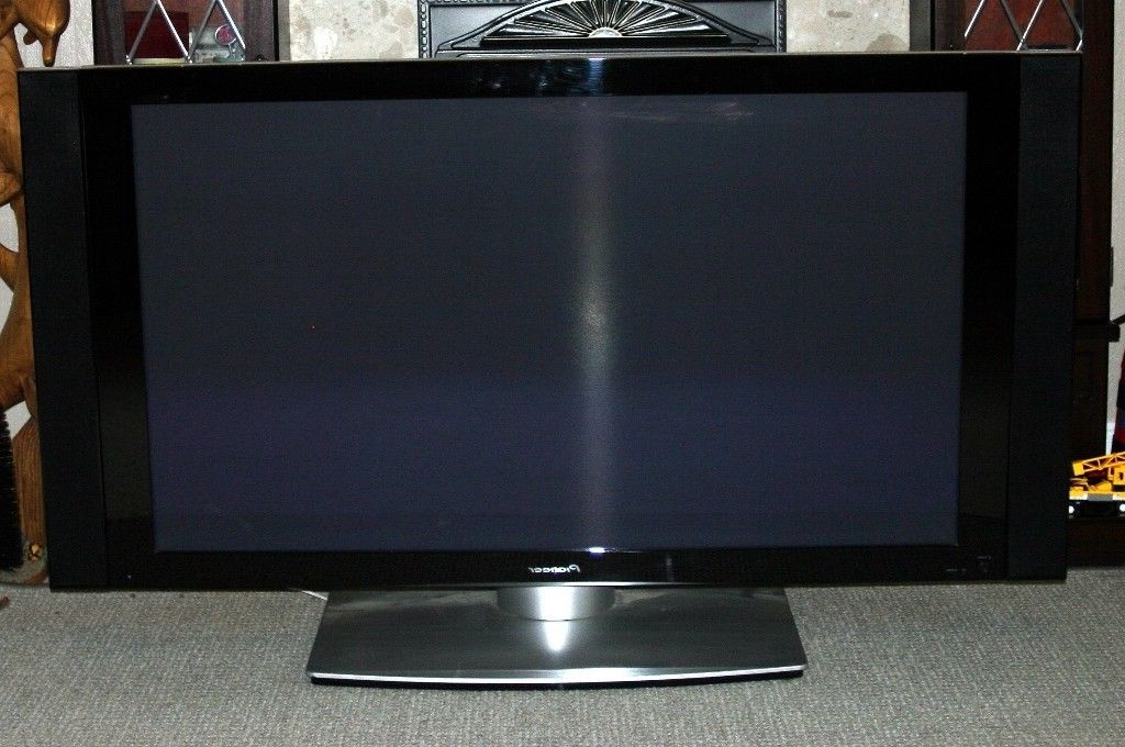 In Inside Wakefield 85 Inch Tv Stands (Gallery 16 of 20)