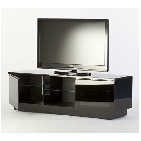In Troon, South Inside Iconic Tv Stands (View 9 of 20)