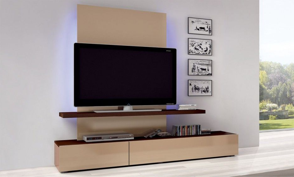 Interior Home Design Living Room. Simple Tv Cabinet Set (View 7 of 20)