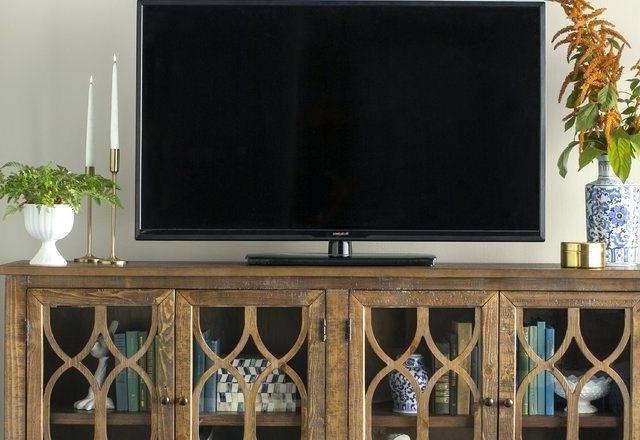 Joss And Main Tv Stands With Well Known Joss And Main Tv Stands Found It At Main Media Console Joss Main Tv (View 12 of 20)