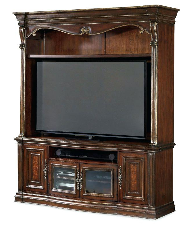 Joss And Main Tv Stands With Well Liked Joss And Main Tv Stands Stand With Optional Fireplace Joss Main Tv (View 13 of 20)