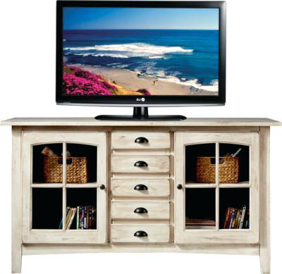 Joss And Main Tv Stands Wood Cabinet Stand – Elovobosshu.club In Current Joss And Main Tv Stands (Gallery 14 of 20)