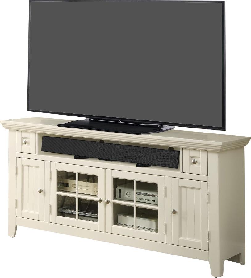 Joss & Main Regarding Walton 60 Inch Tv Stands (Gallery 10 of 20)