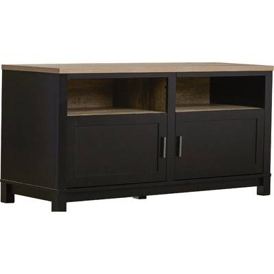 Joss & Main Within Famous Walton Grey 72 Inch Tv Stands (View 15 of 20)
