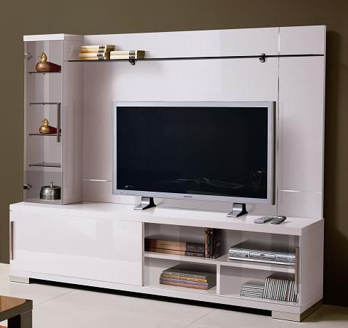 Kevin Inside Modern Contemporary Tv Stands (View 7 of 20)