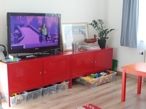 Kids' Workspace Aka (View 9 of 20)