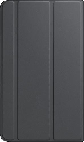 "Kilian Black 49 Inch Tv Stands In Latest Samsung Galaxy Tab A 7"" 8gb Black Sm T280nzkaxar – Best Buy (View 15 of 20)"