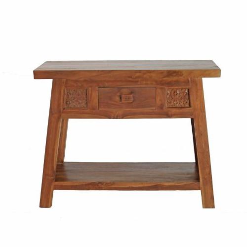 Kyra Altar Table – Bali Sewa Sewa In Most Current Kyra Console Tables (View 5 of 20)