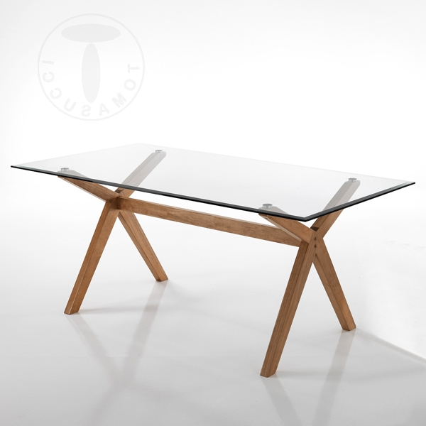 Kyra Console Tables Pertaining To Well Known Shoes : Table / Desk Kyra X (Gallery 18 of 20)
