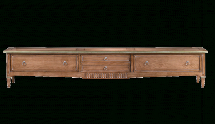 Labarère Navarre's Furniture For Large Tv Cabinets (Gallery 8 of 20)