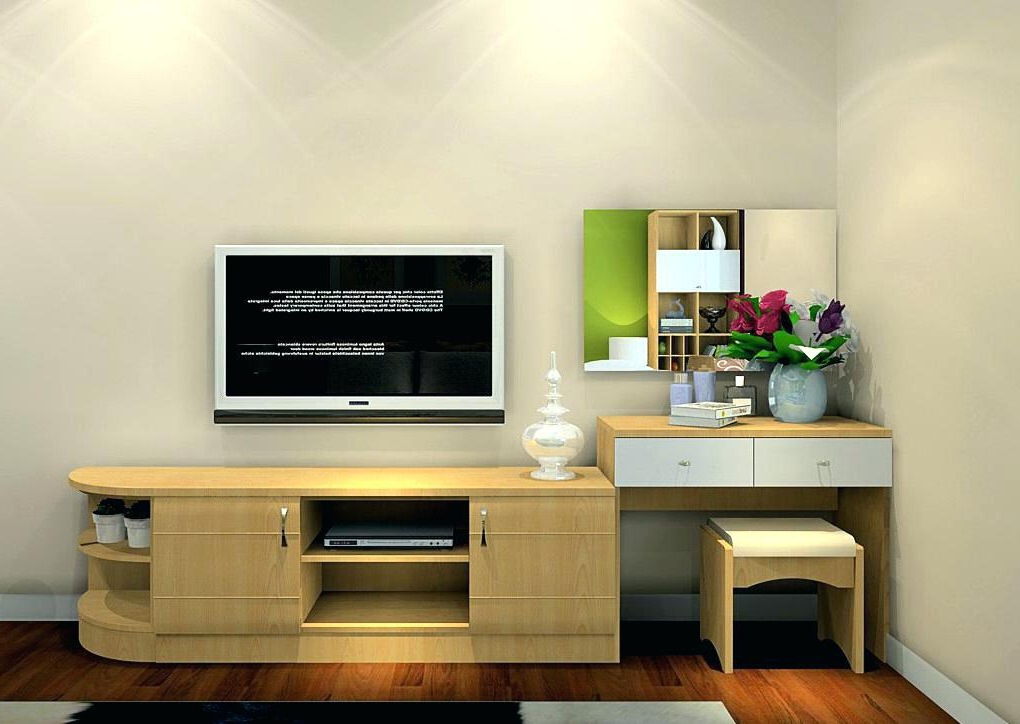 Latest Contemporary Tv Cabinets For Flat Screens Inside Bedroom Black Tv Cabinet With Doors Contemporary Tv Stands For Flat (Gallery 19 of 20)