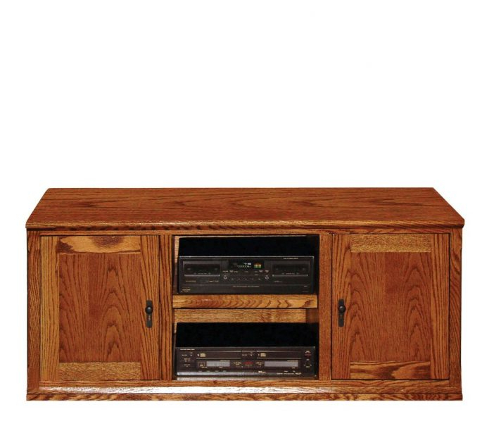 Latest Corner Oak Tv Stands For Flat Screen In Medium Oak Tv Stands Flat Screen Furniture Of America Daimon (Gallery 16 of 20)