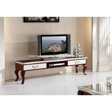 Latest Dc36#, China Dc36# 2013 Modern Style Mixed Classic Tv Cabinets Within Classic Tv Cabinets (View 11 of 20)