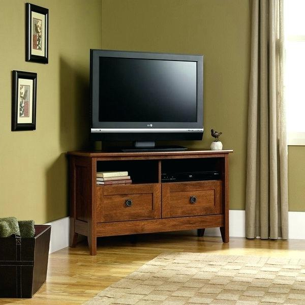 Latest Decoration: 40 Inch Tv Stand Inside Tv Stands 40 Inches Wide (View 5 of 20)