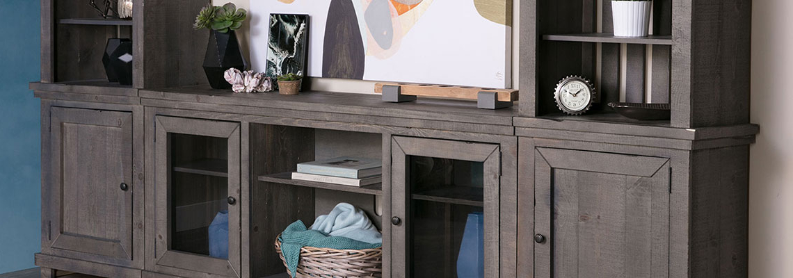Latest Entertainment Center Buying Guide (View 15 of 20)