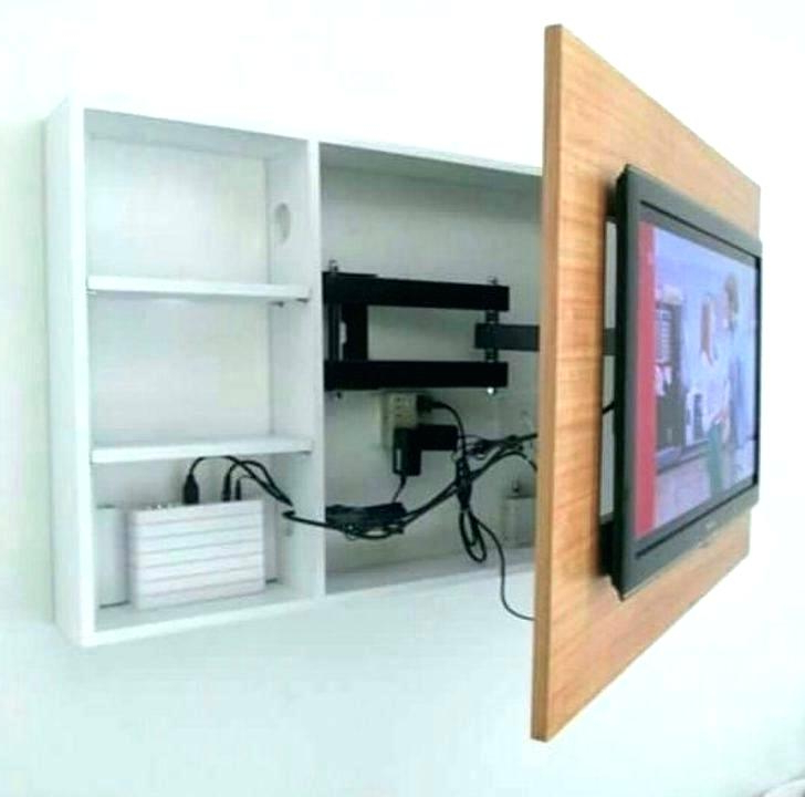 Latest Floating Glass Tv Stands For Corner Shelf Tv Stand Inch Stand Glass Corner Shelf Lovely Glass (View 14 of 20)