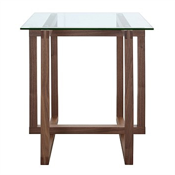 Latest Kyra Console Tables In Living Room Furniture,view Range Online Now – Kyra Console Table (View 10 of 20)
