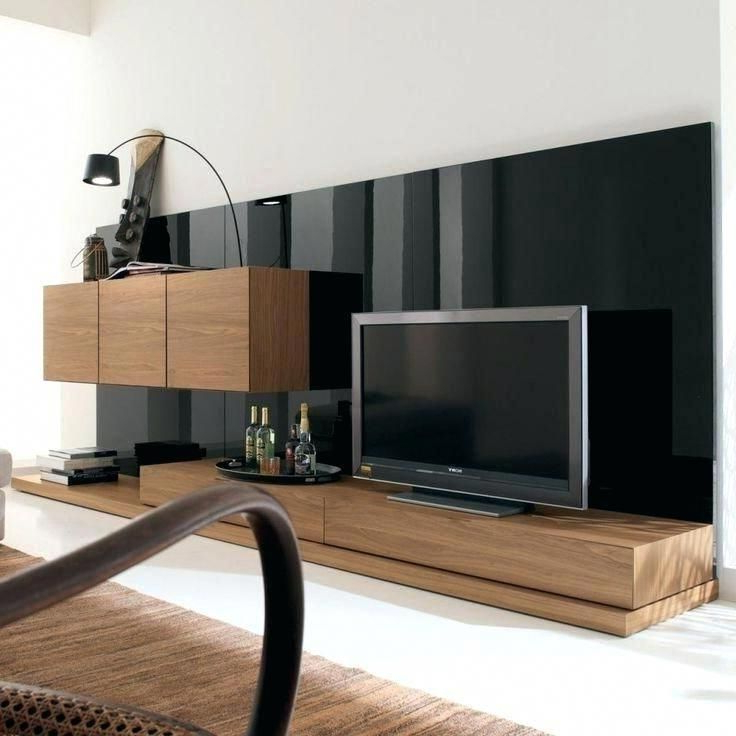 Latest Nice Low Tv Stand Photographs, Luxury Low Tv Stand For Featured With Long Low Tv Stands (Gallery 3 of 20)