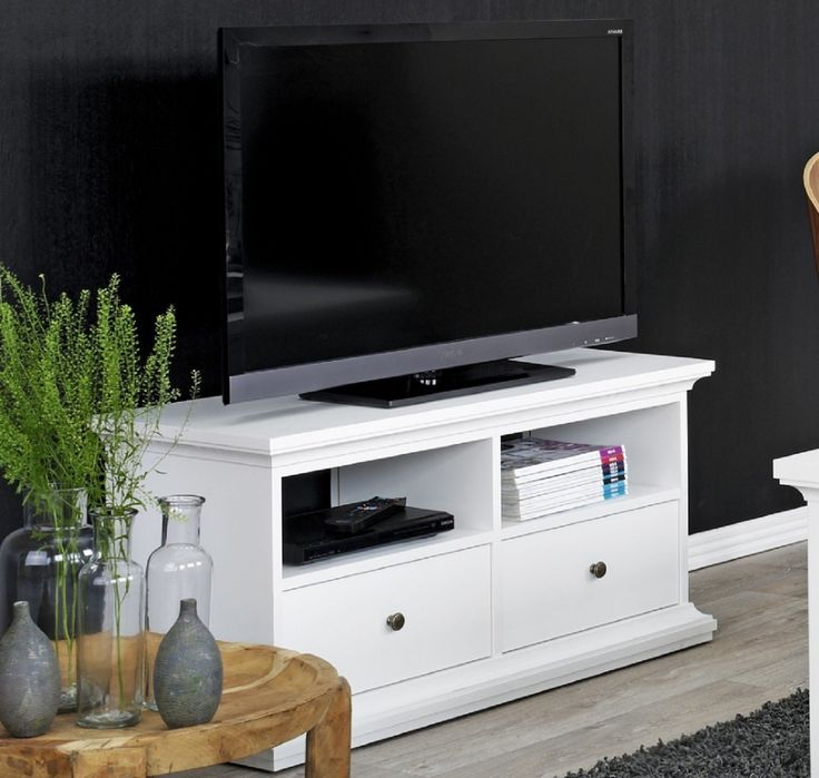 Latest Opod Tv Stand White Inside White Tv Stands For Flat Screens Cozy Ideas 736×699 Attachment (Gallery 20 of 20)