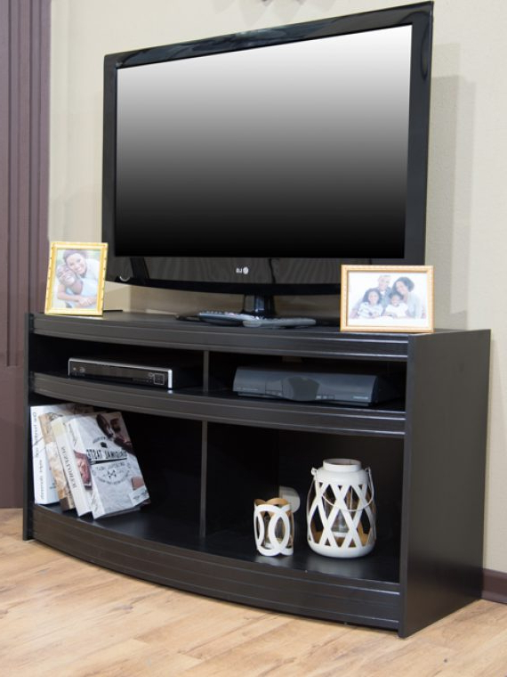 Latest Plasma Tv Stand (View 6 of 20)