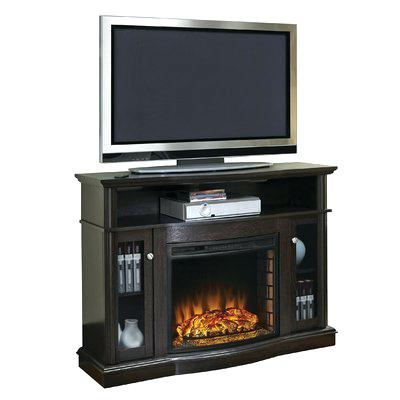 Latest Sinclair Blue 64 Inch Tv Stands Inside Sinclair Tv Console – Cashpaydayloan (View 6 of 20)