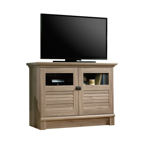 Latest Small Tv Cabinets Throughout Small Tv Cabinets Small Tv Cabinet Bedside Cabinets Argos Tv Cabinet (Gallery 4 of 20)