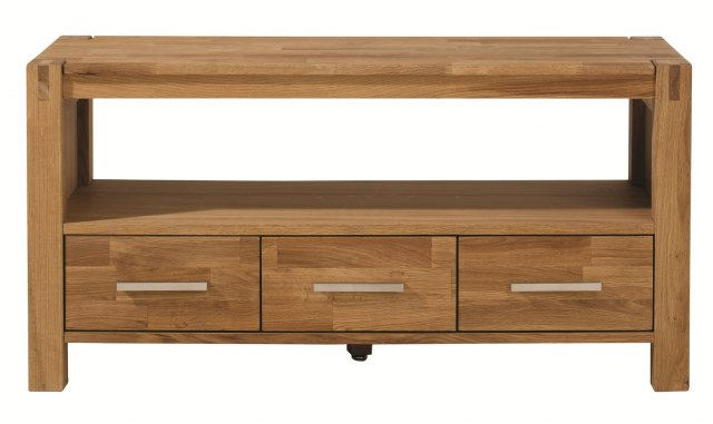 Latest Solid Oak Tv Cabinets For Royal Oak Tv Unit (Gallery 5 of 20)