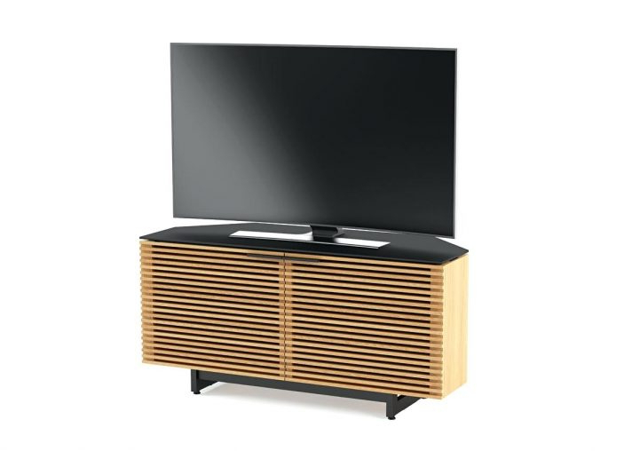 Latest Tall Skinny Tv Stands Within Tv Stand Tall Skinny Narrow For Bedroom Cabinet – Buyouapp (View 5 of 20)