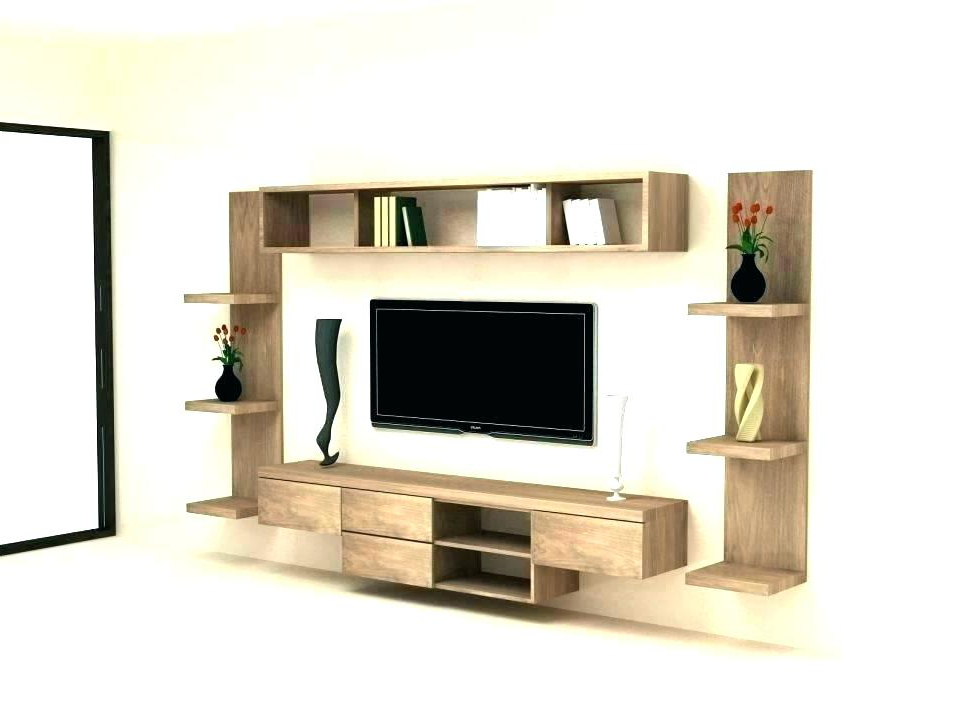 Latest Thin Tv Stand Thin Stands Cabinet With Doors All Thin Stand Stands Within Narrow Tv Stands For Flat Screens (Gallery 17 of 20)