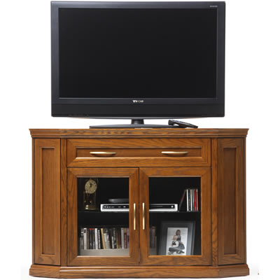 Latest Trendy Tv Stands With Tv Stands At Renaud's Brandsource Home Furnishings (Gallery 17 of 20)