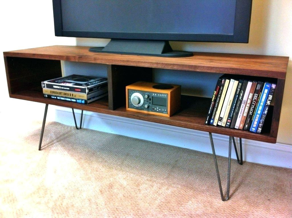Latest Turntable Tv Stand Turntable Stands – Hdmovie (View 9 of 20)