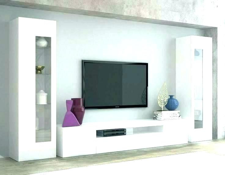 Latest Tv Cabinet Design For Living Room Stand Ideas Small Spaces 4 Within Tv Stands For Small Rooms (Gallery 20 of 20)