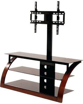 Latest Tv Stands Swivel Mount Inside Tv Stands Swivel Mount Hanging Stand Swivel Wall Mount Swivel Wall (Gallery 1 of 20)
