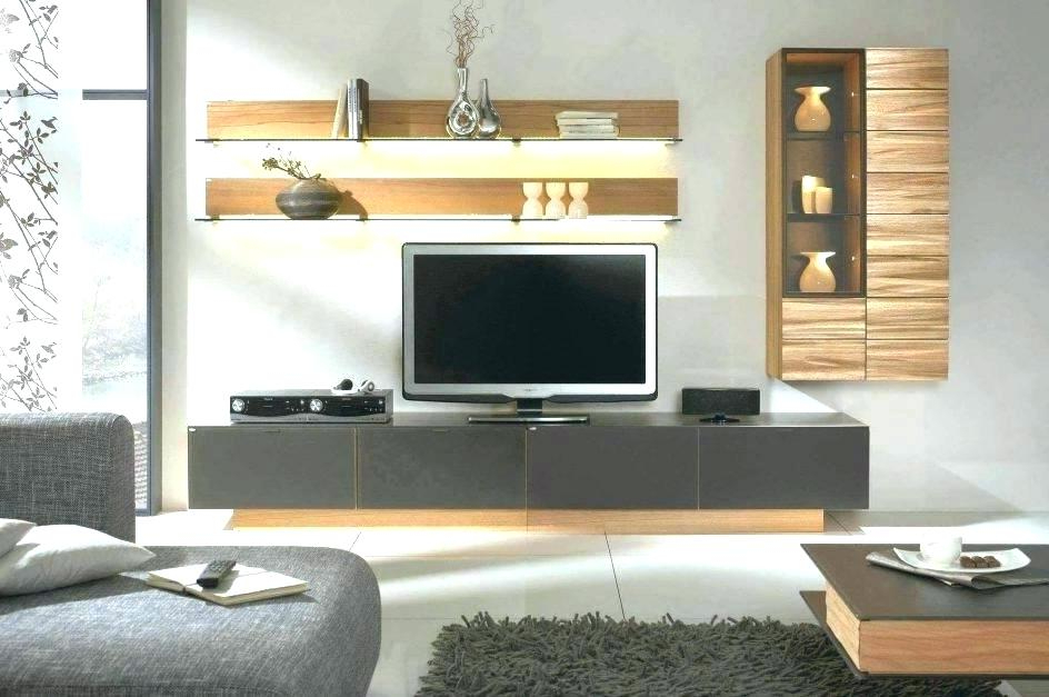 Latest Tv Unit Decoration Ideas – Viveyopal.co Within Fancy Tv Cabinets (Gallery 11 of 20)