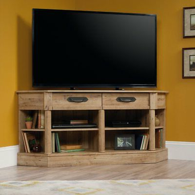Latest Wide Credenza 75 Inch Tv Stand Media Center Low Wood Console 3 Intended For Wakefield 67 Inch Tv Stands (Gallery 11 of 20)