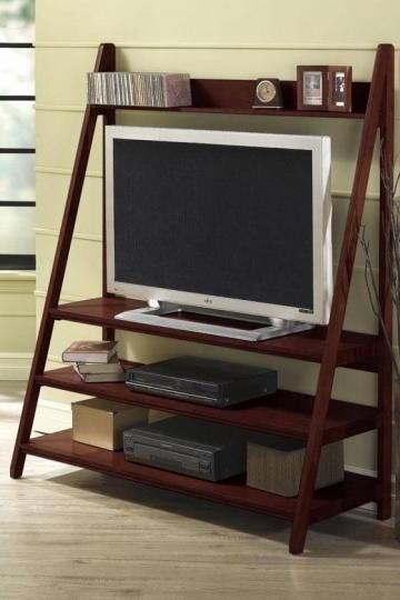 "Latest Wide Screen Tv Stands Regarding Torrence 64""h Wide Screen Tv Stand. I Think This Could Be Diy Too (Gallery 7 of 20)"