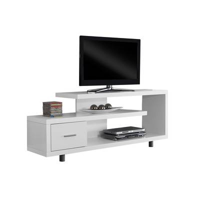 Latitude Run Rundall Tv Stand & Reviews (Gallery 17 of 20)