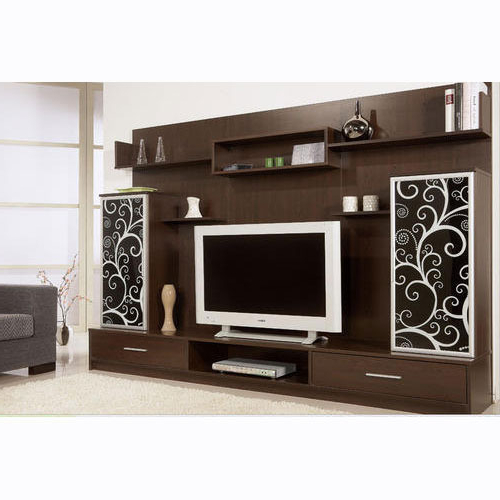 Led Tv Cabinet At Rs 20000 /piece (Gallery 1 of 20)