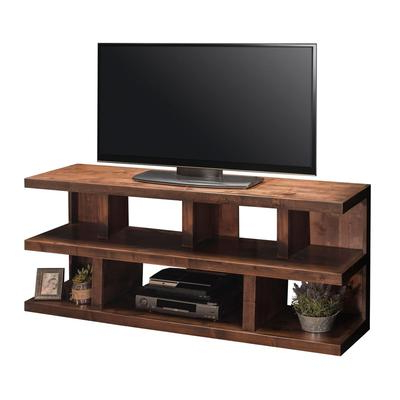 Legends Furniture Tv Stands Sausalito Sl (View 19 of 20)