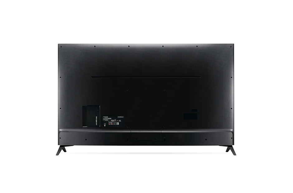 Lg Usa Inside Recent Dixon White 84 Inch Tv Stands (View 7 of 20)