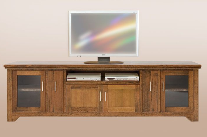Lifestyle Furniture (Gallery 16 of 20)