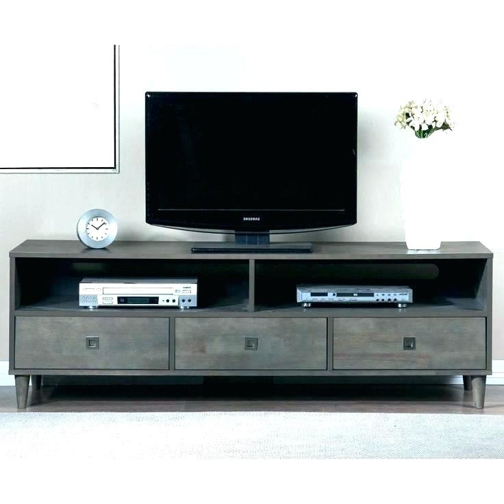 Light Brown Tv Stands – Studiosix Inside Latest Light Colored Tv Stands (View 11 of 20)