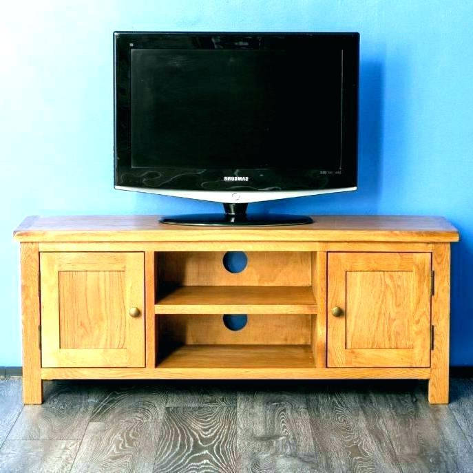 Light Cherry Tv Stands Throughout Most Popular Cherry Wood Tv Stands For Flat Screens Cherry Wood Stand With (View 11 of 20)