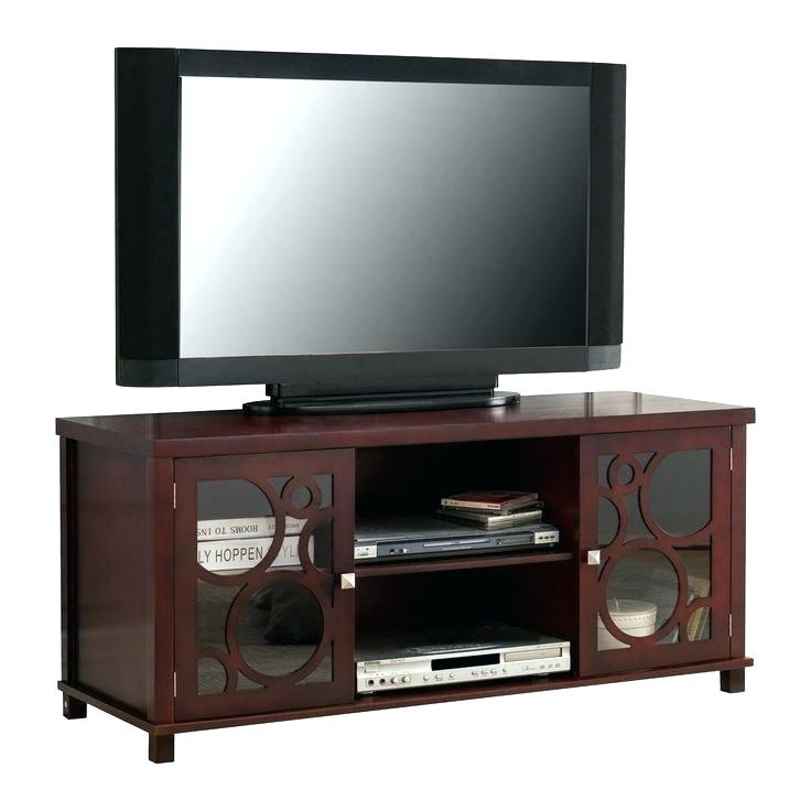 Light Cherry Tv Stands Within Best And Newest Cherry Tv Stands Television Stand For Flat Screens Small (Gallery 1 of 20)