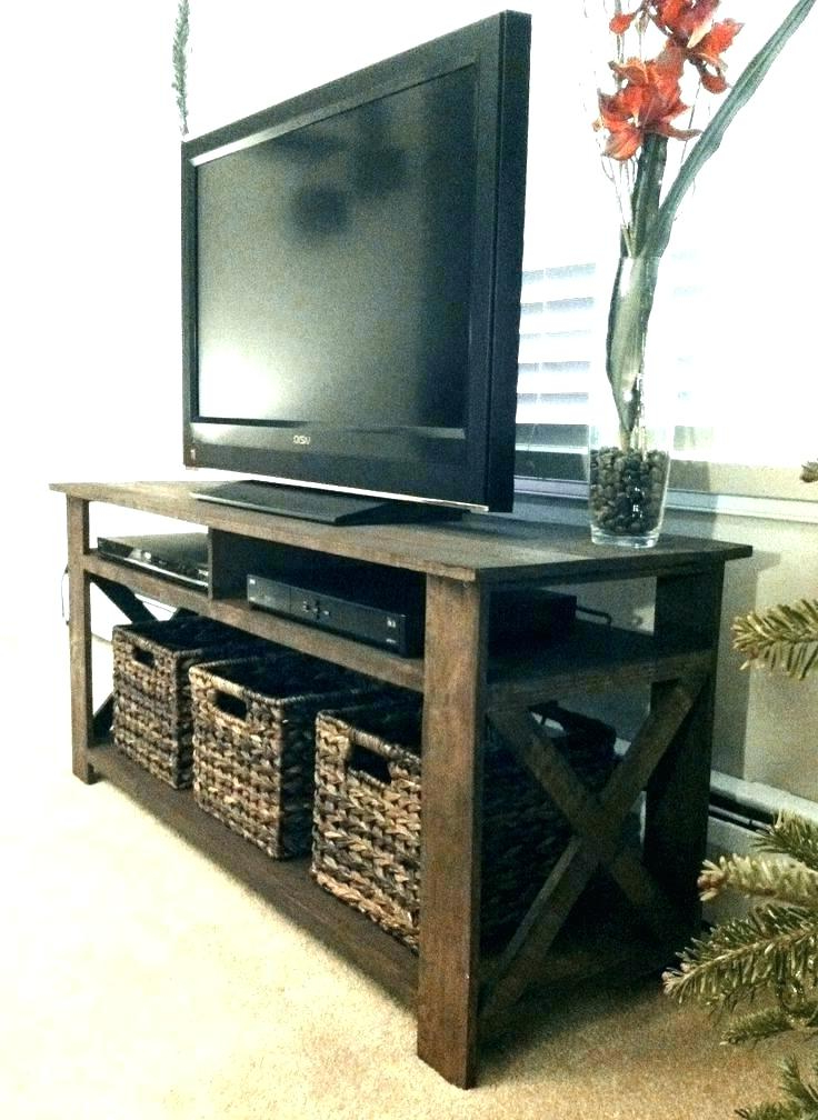 Light Colored Tv Stands In Current Light Colored Tv Stands Brown Stand Traditional Dark Brown Large (View 13 of 20)